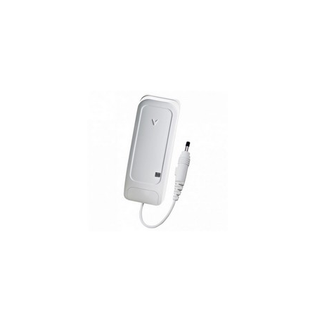 Visonic FLD550-PG2 - PowerMatser humidity sensor inside the wired PowerG