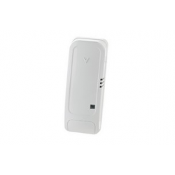 Visonic TMD-560P-G2 - PowerMatser sensore di temperatura wireless PowerG