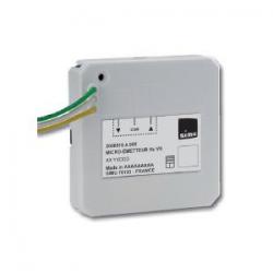 Somfy 2008518 - Micro trasmettitore RTS