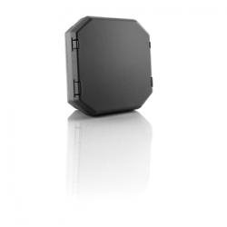 Somfy 2401096 - la Presa di corrente controllato in remoto e RTS