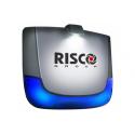 Risco ProSound - Siren alarm outdoor wired
