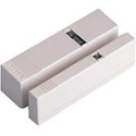 Honeywell Viper GLX - schock-Sensor