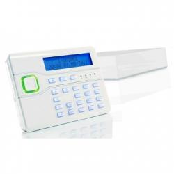 EATON I-ON30EX-EUR - Alarm Hybrid