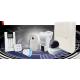 Agility 4 Risco - Risco Agility wireless alarm IP/GSM detector camera