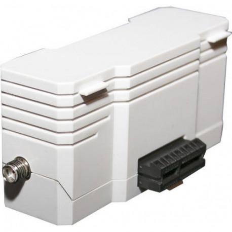 Zipato - ZipaBox box home automation of ZIPATO