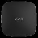 Alarm Ajax-HUB-B - Zentrale, alarm-IP / GPRS