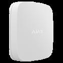 Ajax LEAKSPROTECT Blanc - Détecteur inondation blanc