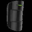 Alarm Ajax MOTIONPROTECT-B - Detektor PIR schwarz