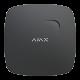 Alarma Ajax FIREPROTECT-B - Detector de humo negro