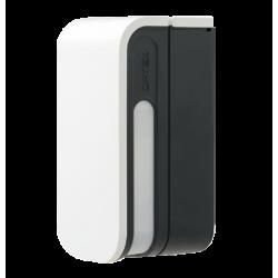 Ajax de alarma accesorios optex BXS-R - Detector de accesorios al aire libre optex