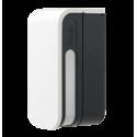 Ajax alarme Optex BXS-RAM - Détecteur extérieur Optex