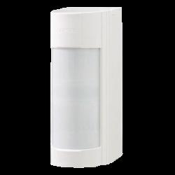 Ajax alarme Optex VXI-RDAM - Détecteur extérieur Optex double technologie