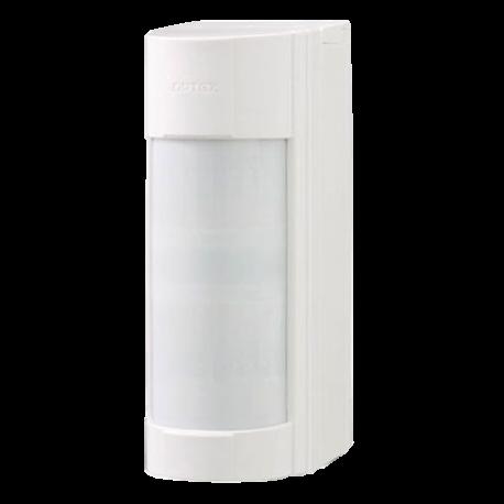 Ajax alarme Optex VXI-RRAM - Détecteur extérieur Optex double technologie