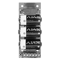 Alarma Ajax TRANSMISOR Transmisor universal