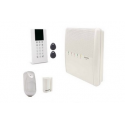 Risco Agility 4 - Alarm haus wireless-IP/PSTN