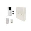 Risco Agility 4 - Alarm house wireless IP/PSTN