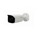 Dahua IPC-HFW2831T-ZS-S2 - Caméra IP 8 Méga Pixels