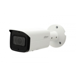 Dahua IPC-HFW2231T-VFS - IP Camera 2 Mega-Pixels varifocal
