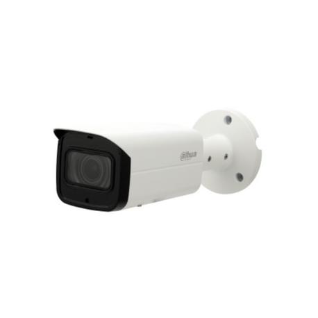 Dahua IPC-HFW2231T-VFS - IP-Kamera 2 megapixel varifocal
