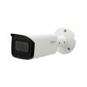 Dahua IPC-HFW2231TP-VFS - Caméra IP 2 Méga Pixels varifocal