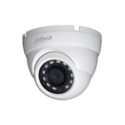 Dahua IPC-HDW4431M-S2 - Mini Dome IP Da 4 Megapixel