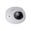 Dahua IPC-HDBW4431F-AS-S2 - Dôme vidéosurveillance IP 4 Mégapixels