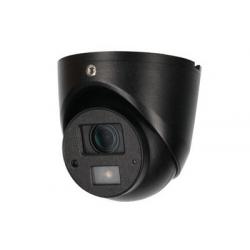Dahua HAC-HDW1220G - Mini cupola del cctv di HD-CVI 2 megapixel