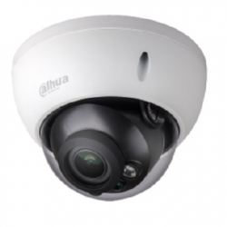 Dahua HAC-HDBW2241R-Z - Cupola video HD-CVI 2 megapixel focale regolabile