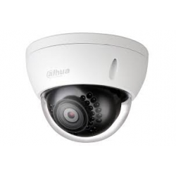 Dahua HAC-HDBW1400E - Dome video HD-CVI 4 megapixel IR 30M