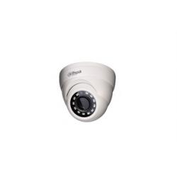 Dahua HAC-HDW1400R-VF - Cupola video HD-CVI 4 megapixel varifocal