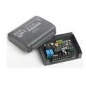 Cardin - Kit radio transmitter / receiver 4-channel
