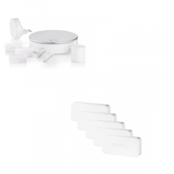 Somfy Home Alarm - Pack alarme Intellitag