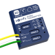 Somfy micro-émetteur IZYMO IO