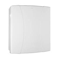 Risco LightSYS - Zentrale alarm-verkabelt-gehäuse polycarbonat