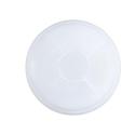 Visonic MP-862-PG2 - radio Detector ceiling 360° 10m