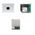 Visonic PowerMaster 33 EXP G2 - Central alarm PowerMaster 33 EXP IP / GSM