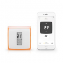 Netatmo NTH01-PRO - Thermostat connected