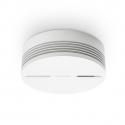 Netatmo NSA-PRO-DE - intelligente rauchmelder