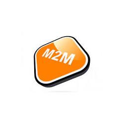 Suscripción M2M de Suscripción - Orange 20 MB