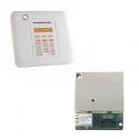 Visonic PowerMaster 10 Zentrale alarm-IP