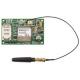 Risco RP512G3 - Module IGSM 3G avec antenne