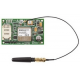 Risco RP512G3 - Module, IGSM 3G with antenna