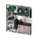 Galaxy Flex 50 - Central alarm Honeywell 50 areas