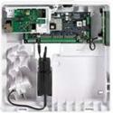 Galaxy Flex100 - Centrale alarme Honeywell 100 zones