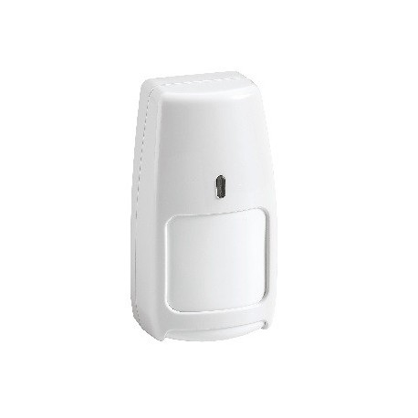 Honeywell Sugar IRPI8EZ - infrared Detector with immunity to pets