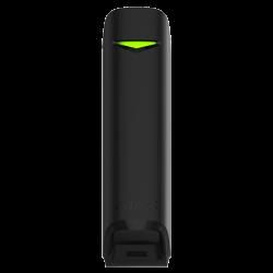 Ajax CURTAINPROTECT-B - Detector-negro cortina