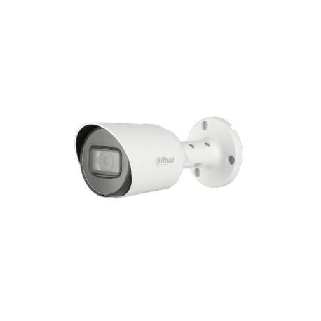Dahua HAC-HFW1200T - Caméra HD-CVI 2 mégapixels