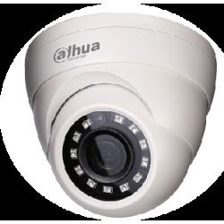 Dahua DH-HAC-HDW1220M - cámara de la Bóveda del cctv 1080P