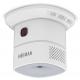 Heiman carbon monoxide detector Z-Wave More