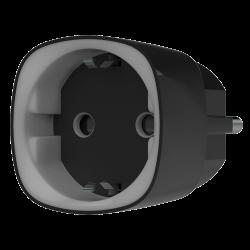 Alarm Ajax - Socket smart Plug zwart